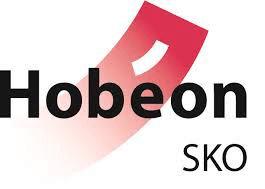 hobeon-sko-logo-HVK